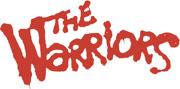 logo-warriors1