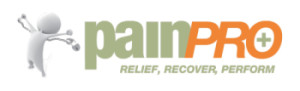 painpro vancouver massage therapy