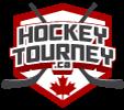 HockeyTourney.ca