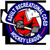 Final-Logo-copy200